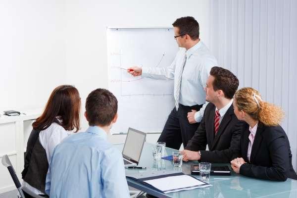 Управление персоналом кем работать