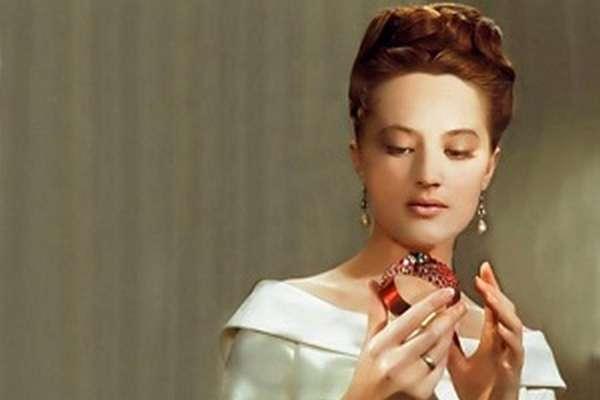 Тема любви в рассказе Куприна Гранатовый браслет