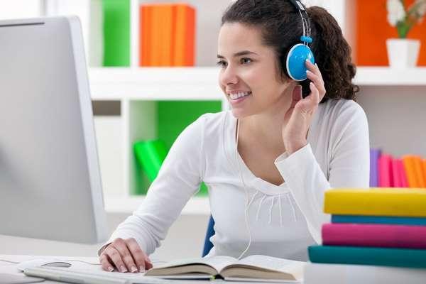 5 вузов с дистанционными педагогическими курсами дошкольного образования