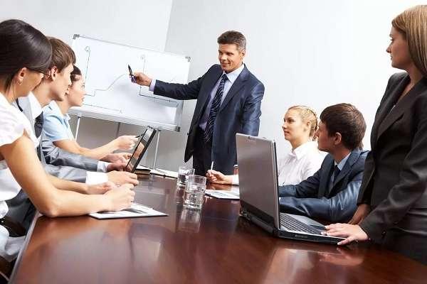 Стратегическое планирование сущность, методы, основные этапы