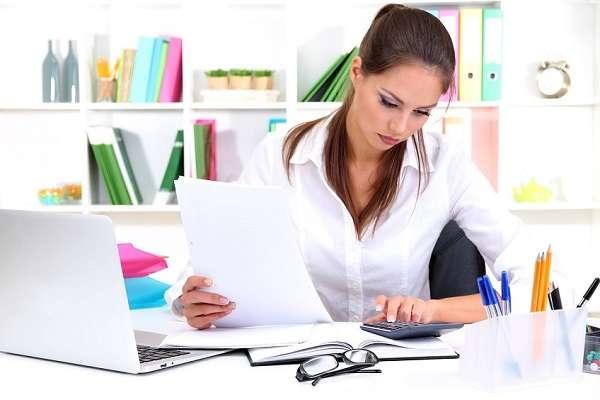 Профессии после 11 класса список престижных профессий для девушек и мальчиков