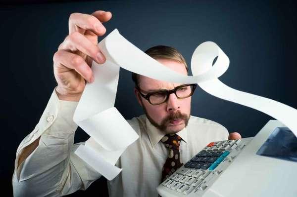 Плюсы и минусы профессии экономист, перспективы работы и уровень зарплаты