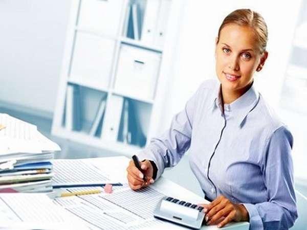 профессия бухгалтера