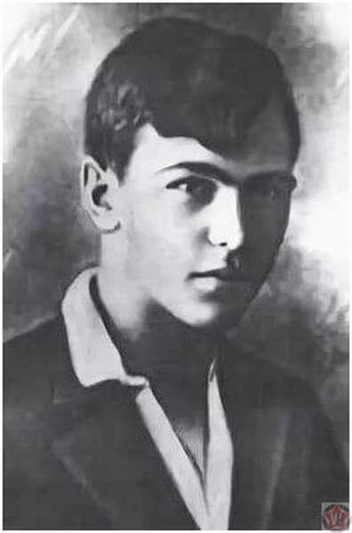 Вилор Чекмак