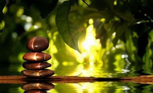 для медитации