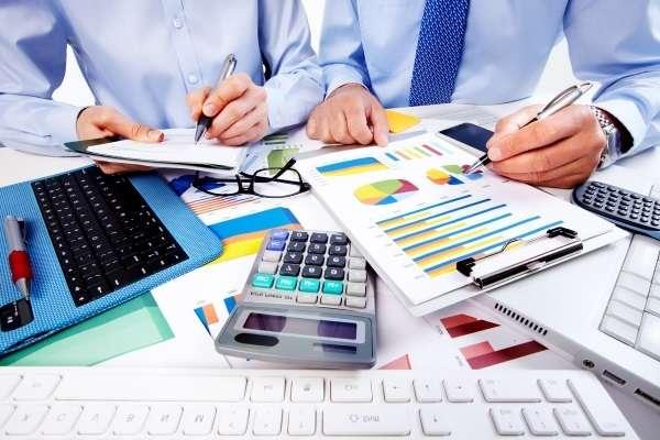 подготовка к специальности финансы