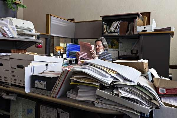 Как стать хорошим бухгалтером описание профессии от поступления до работы за рубежом