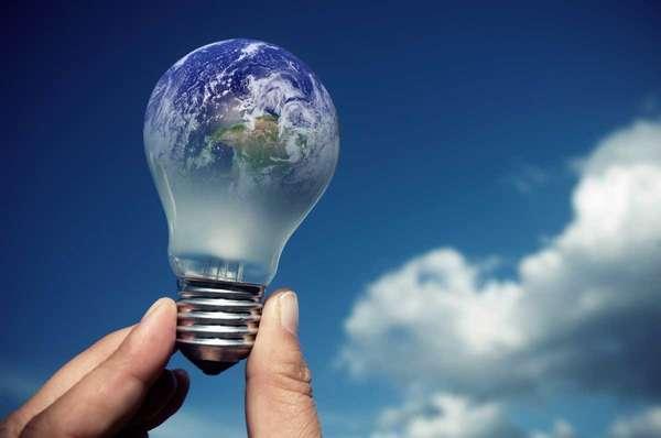 Специалист определяет потенциал и резервы энергосбережения для минимизации затрат на топливно-энергетические ресурсы, разрабатывает организационные и технические меры, направленные на повышение энергоэффективности