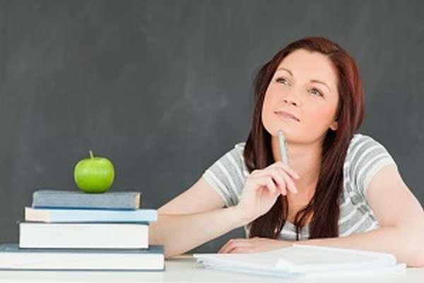 Как правильно написать эссе по обществознанию