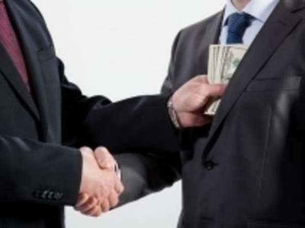 Что такое конфликт интересов