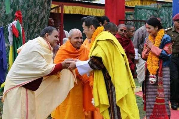 индуистский праздник