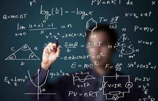 Как запомнить формулы сокращённого умножения