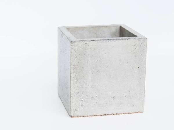 Площадь боковой поверхности призмы