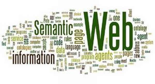 Искусственная семантика