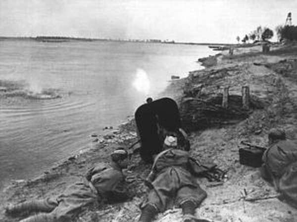 Битва за Днепр (1943 г.)