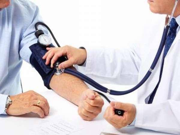 Основные факторы, влияющие на здоровье человека