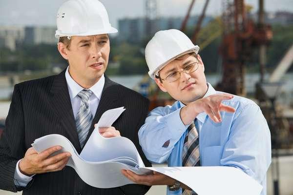 15 интересных аспектов профессии инженер