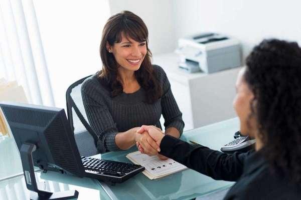Менеджер по персоналу описание профессии, где учиться и работать, зарплата, личные качества