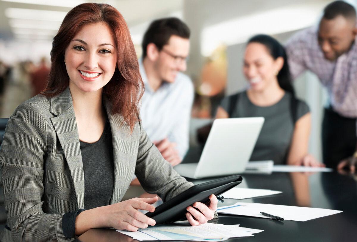 Как получить повышение на работе?